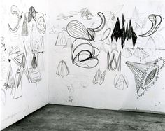 ANISH KAPOOR Studio
