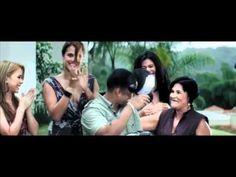 Daddy Yankee - La Despedida - YouTube