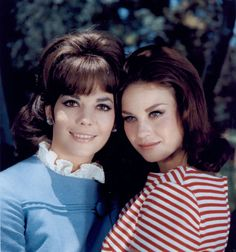 """I think she would like to be remembered as a person who loved life, appreciated the arts, and lived life happily."" Lana Wood"