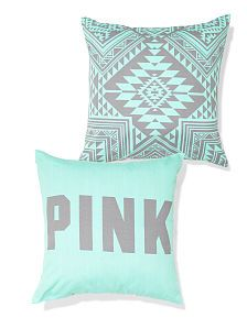 Pinterest Dorm Room Beds Preppy Dorm Room And Room Ideas For Girls