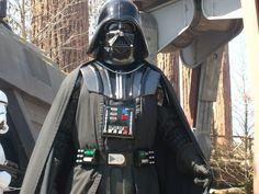 Darth Vader by Raider-Stock.deviantart.com on @DeviantArt