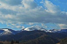 :) Rakytov Trekking, Europe, Earth, Mountains, Country, Artist, Nature, Photos, Travel
