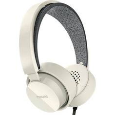 Citiscape Metro From Philips: A Stylish Headphone For Audiophiles    The electronics giant Philips has introduced a new headphone called Citiscape Metro. The product is classified as one of the sartorial Citiscape line products. Its contemporary and clean Euro style look is very catchy. Wrapped in faux leather with thickly padded ear cushions this headphone is available in black, white, blue, purple, and pink.