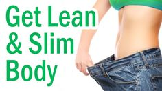 Do You Wish You Could also Look like a Celebrity? Buy 100% Original Weight loss eco slim online official website http://www.shoppakistan.com.pk/61/Health/8/Eco-Slim-Capsule-In-Pakistan.html Price :4500 03007986016