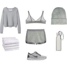 """Teem Nike Set #9"" by emmastefan on Polyvore #teemNike"