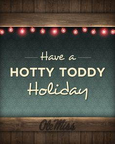 NEW 2014 Holiday printables! We are loving this holiday rustic look, so print it out and hang it in your home!