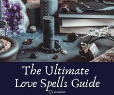 Attraction Love Spells to Make Someone Fall in Love with You - Wishbonix Ex Love, Love Spell That Work, Bring Back Lost Lover, Bring It On, Love Spell Chant, Zodiac Signs Elements, Free Love Spells, Forced Love, African Traditions