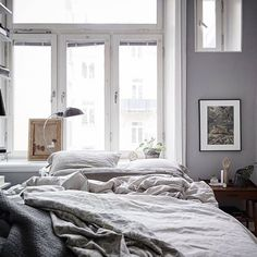 """#soveromstyling """"