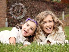 Fall photos Family photos Sister photos Sister photography poses