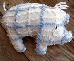 Chenille Vintage Quilts, Vintage Fabrics, Vintage Pillows, Vintage Linen, Chenille Bedspread, Chenille Fabric, Bedspreads, Crafts To Sell, Fun Crafts