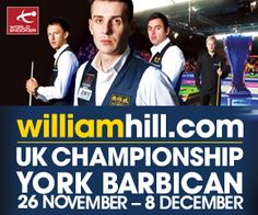 William hill egm in roulette what does 0 pay