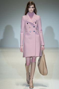 Gucci   Fall 2014 Ready-to-Wear Collection   Style.com