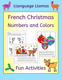 1000 images about elementary french for young language learners on pinterest french words. Black Bedroom Furniture Sets. Home Design Ideas