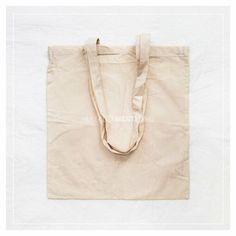 Hosszú fülű vászontáska hulladékmentes háztartáshoz, 100% természetes Khaki Pants, Fashion, Moda, Khakis, Fashion Styles, Fashion Illustrations, Trousers
