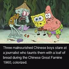 So true xd spongebob funny spongebob memes, spongebob memes, funny me Spongebob Cartoon, Funny Spongebob Memes, Cartoon Memes, Cartoons, Fake History, History Memes, Funny History, Dankest Memes, Funny Memes