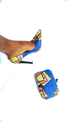 Shop zabbadesigns.com #headwraps #headwrap #africanheadwrap #africanprint #turban #chemotherapyheadwrap #hairwrap #bow #africaninspired #sale #Africa #Africandressstyle #zabbadesigns #headwrapnation #turbanista African dresses, Nigerian styles, kente, dashiki, Liberian style. Ghana, Ankara, African clothing