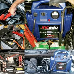 Do you need a jump start or a battery replacement service? Is your battery telling you click, click, click? Did you leave your headlights on? Have you changed your battery within the last four years? Are you over due for a battery? We have you covered! http://www.TowRecoverAssist.com/do-you-need-a-jump-start-or-a-battery-replacement-service