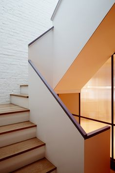 fort-greene-townhouse-grt-architects