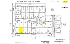 15,000 Sq. Ft Residential Lot for Sale With Road Access - Land Century