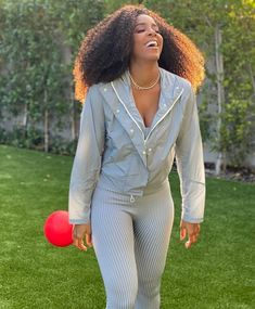 My favorite March leggings from @fabletics!! Minnie Riperton, Grace Jones, Kelly Rowland, Female Singers, Beyonce, Songs, My Favorite Things, Womens Fashion, March