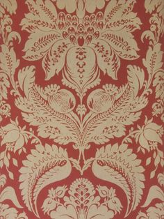 Free shipping on Stroheim designer wallpaper. Search thousands of wallpaper patterns. $5 swatches available. SKU SH-6151003.