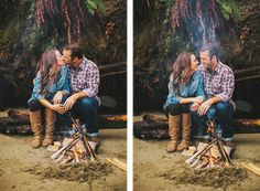 LOVE this entire shoot! @Becci Ames Next year's anniversary sesh??