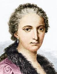 Dorotea Bucca (1360-1436) (también Dorotea Bocchi) fue una médico italiano. Poco se sabe de su vida, excepto que ella ocupaba una cátedra de medicina y filosofía en la Universidad de Bolonia durante más de cuarenta años a partir de 1390. Su padre había ocupado anteriormente la misma silla.  La actitud hacia la educación de las mujeres en los campos de medicina en Italia parece haber sido más liberal que en Inglaterra antes del siglo 19.