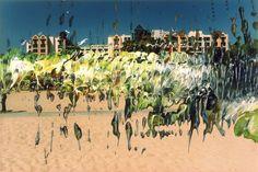 23.8.94 » Art » Gerhard Richter