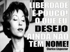 GOTAS DE LITERATURA BRASILEIRA: FELIZ ANIVERSÁRIO - Por Clarice Lispector - Laços de Família
