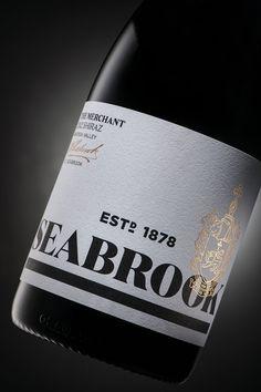Seabrook_Label-RGB-2000.jpg