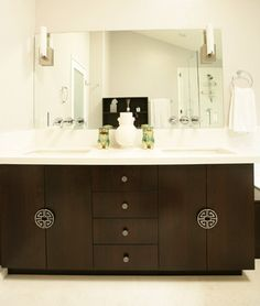 12 best asian cabinet hardware images furniture hardware - Preston hardware bathroom vanities ...