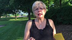 """Transformation Video # 39.2 """"Harsh Words"""" by Susan Waters from www.excee..."""