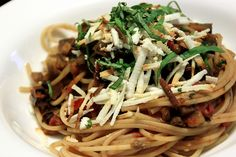 or a delicate pasta alla norma, should you? 25 Reasons You Should Never Have A Vegetarian Diet Homemade Trail Mix, Coconut Milk Nutrition, Green Tea Smoothie, Protein Rich Foods, Healthy Protein, Sweet Potato Wedges, Healthy Vegetables, Bean Salad