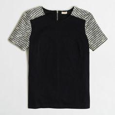 Ravello top wa641 shirts blouses at boden natural for Bodenpreview co uk