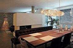 Licht Akzente Planungsbüro für Lichtarchitektur, Germany