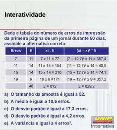 Interatividade Estatistica Und 1 (3)