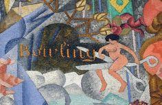 L'ARTISTA CHE HA SAPUTO FONDERE L'INSIEME CON IL PARTICOLARE GINO SEVERINI 1/3 – Lui era nato a Cortona in un giorno di primavera, completando in quella città i suoi studi primari. Nel 1899 era a Roma, dove aveva frequentato i corsi d'arte di Villa Medici. Nelle sue mani, il futurismo è riuscito a fare germogliare ...