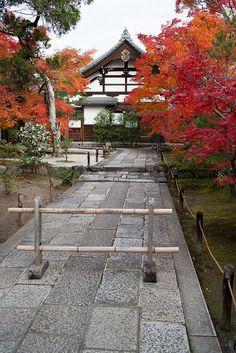 , Japan