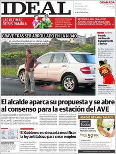 Las portadas más polémicas y controvertidas de la prensa - Yahoo Noticias España