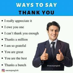 English Learning Spoken, Learn English Grammar, English Idioms, Learn English Words, English Phrases, English Language Learning, English Lessons, Teaching English, English Conversation Learning