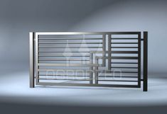 Sistemo - Polnische Zaune The Effective Pictures We Offer You About grilling ogrodowy A quality picture can tell you many things. Grill Gate Design, House Main Gates Design, Balcony Grill Design, Steel Gate Design, Front Gate Design, Balcony Railing Design, Window Grill Design, Door Gate Design, House Front Design