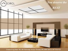You deserve the best. #rentalhome #rental #house #rental #lofts #rental #condos #rentalApartments #rentalhome