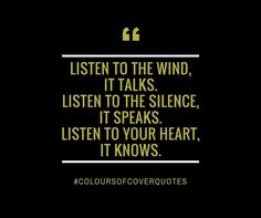 """""""Listen to the wind it talks. Listen to the silence it speaks. Listen to your heart it knows."""" #muslimahchamber #themodestymovement #hijabfashion #hijabers #hijablove #hijabi #hijabchic #hijabchamber #chichijab #simplyxcovered #simplycovered #hijabstyle #hijabqueen #hijabfashionista #hijabblogger #dressyourface #muslimahfashion #hfupclose #StayVeiled #hfinspo #hijabvogue #hijab_trends #kaftan #arabblogger #hijabmuslim #hijabmurah #elegant #eveninggown #hijabmuslim #abaya #coloursofcover"""