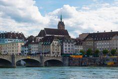 Basel   Switzerland   Europe   Basel Switzerland   Things to Do in Basel   Cheap Things to Do in Basel   What to Do in Basel   What to Eat in Basel   Basel Museums   #Basel #Switzerland #TravelTips