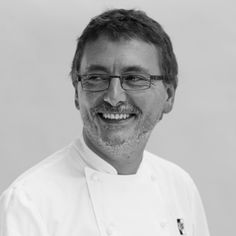 We speak to the man from Mugaritz about his new fiesta-flavoured Basque meets Latin America restaurant Topa, in San Sebastián – just don't call it fusion. Latin America Restaurant, Best Chef, Kid Friendly Meals, Party Time, Chefs, Spain, World, Healthy Meals, Restaurants