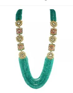 Outstandaing Discount Jewelry Online For Huge Savings Ideas. Remarkable Discount Jewelry Online For Huge Savings Ideas. Bead Jewellery, Stone Jewelry, Beaded Jewelry, Jewelery, Beaded Necklace, Silver Jewelry, Silver Ring, Silver Earrings, Nice Jewelry