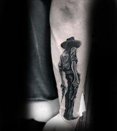 Grey Ink Tattoos, 3d Tattoos, Forearm Tattoos, Body Art Tattoos, Sleeve Tattoos, Crow Tattoos, Phoenix Tattoos, Warrior Tattoos, Tattoo Black