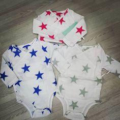 Los bodies de @adenandanais  sus pijamas  muselinas... no sabría qué contaros... nada más que todo lo que hagan será éxito seguro  por su calidad  diseño... Buenos días!  #nins #ninsmanresa #adenandanais #muslin #swaddle #swaddles #bebe #picoftheday #photooftheday #bestoftheday #beautiful #me #instadaily #instagood #instalike #ootd #modainfantil #moda #instababy #baby #babyfashion