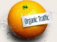 How One #Ecommerce #Marketplace in India Is Growing with 100% #Organic #Traffic