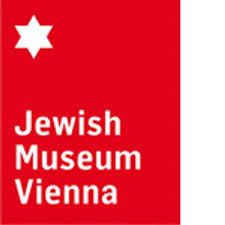 jewish museum vienna - Google Search